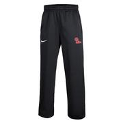 BOYS OLE MISS THERMA PANT