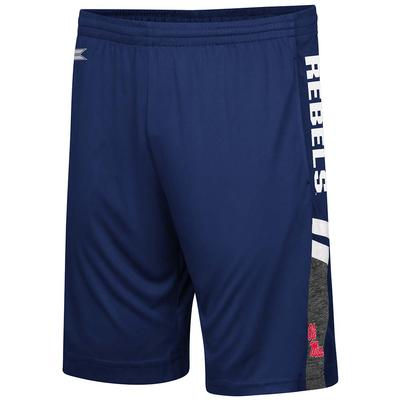 PERFECT SEASON SHORTS