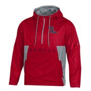 F18 SMU LIGHTWEIGHT JACKET