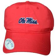 LADIES OM RELAXED CAP