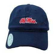LADIES OM RELAXED CAP