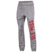 BOYS OLE MISS JOGGER