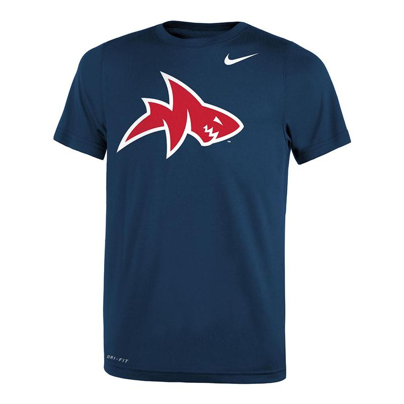 Boys Landshark Legend Tee