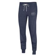 OLE MISS JOGGER PANT