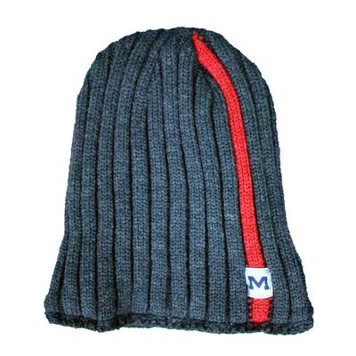 M FLEECE LINED BEANIE