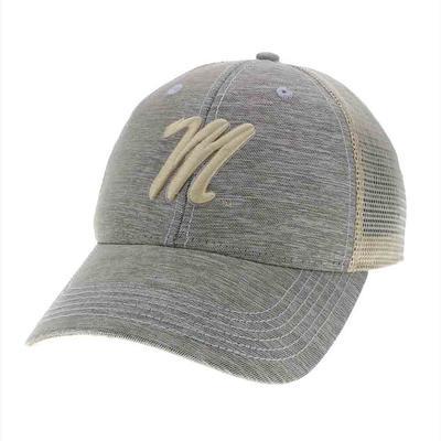 M LO PRO SNAPBACK CAP