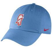 MS LANDSHARK CAMPUS CAP