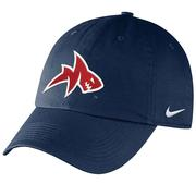 YOUTH LANDSHARK CAMPUS CAP