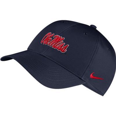 OM LEGACY91 LOW CROWN CAP