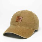 2e380522822359 NEW M DTA DASHBOARD CAP LEGACY ...