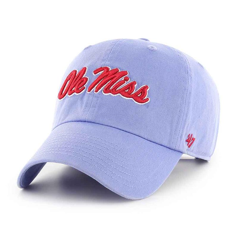 Om Oyster Clean Up Cap