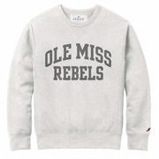 OLE MISS REBELS STADIUM CREW