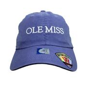 WOMENS SEASIDE OM ADJ CAP