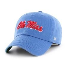 Om Rebels Franchise Cap