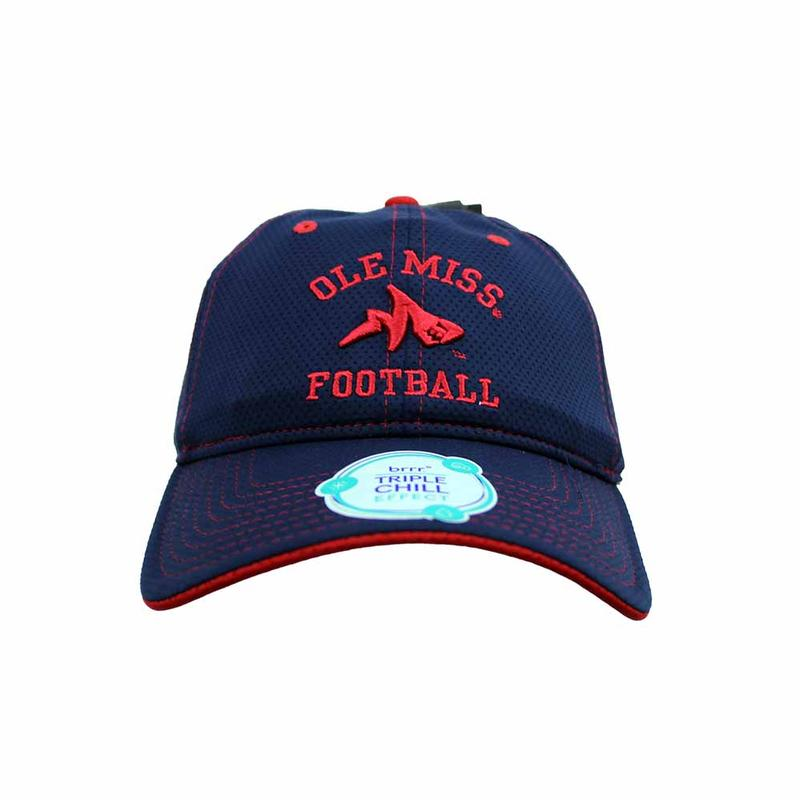 Mens Om Shark Fb Cap