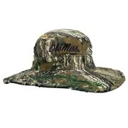 OLE MISS REALTREE EXTRA BOONIE
