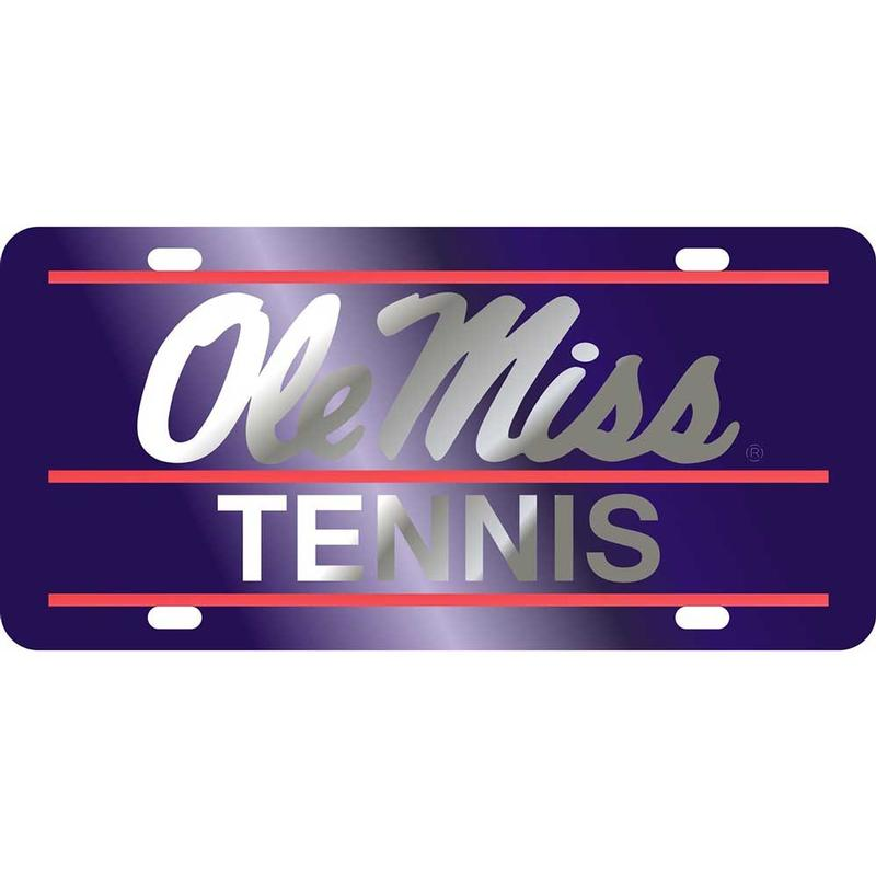 Laser Om Tennis Bar Lp