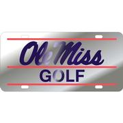 LASER OM GOLF BAR LP