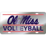 LASER OM VOLLEYBALL BAR LP