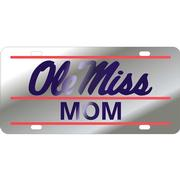 LASER OM MOM BAR LP