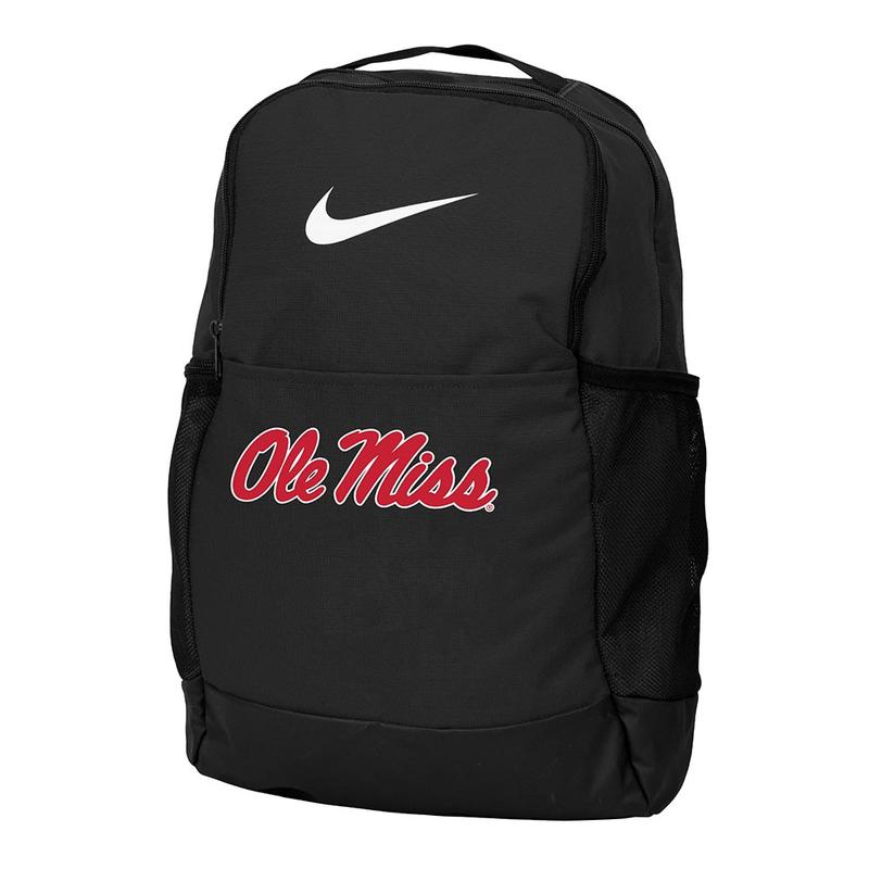 Ole Miss Brasillia Backpack