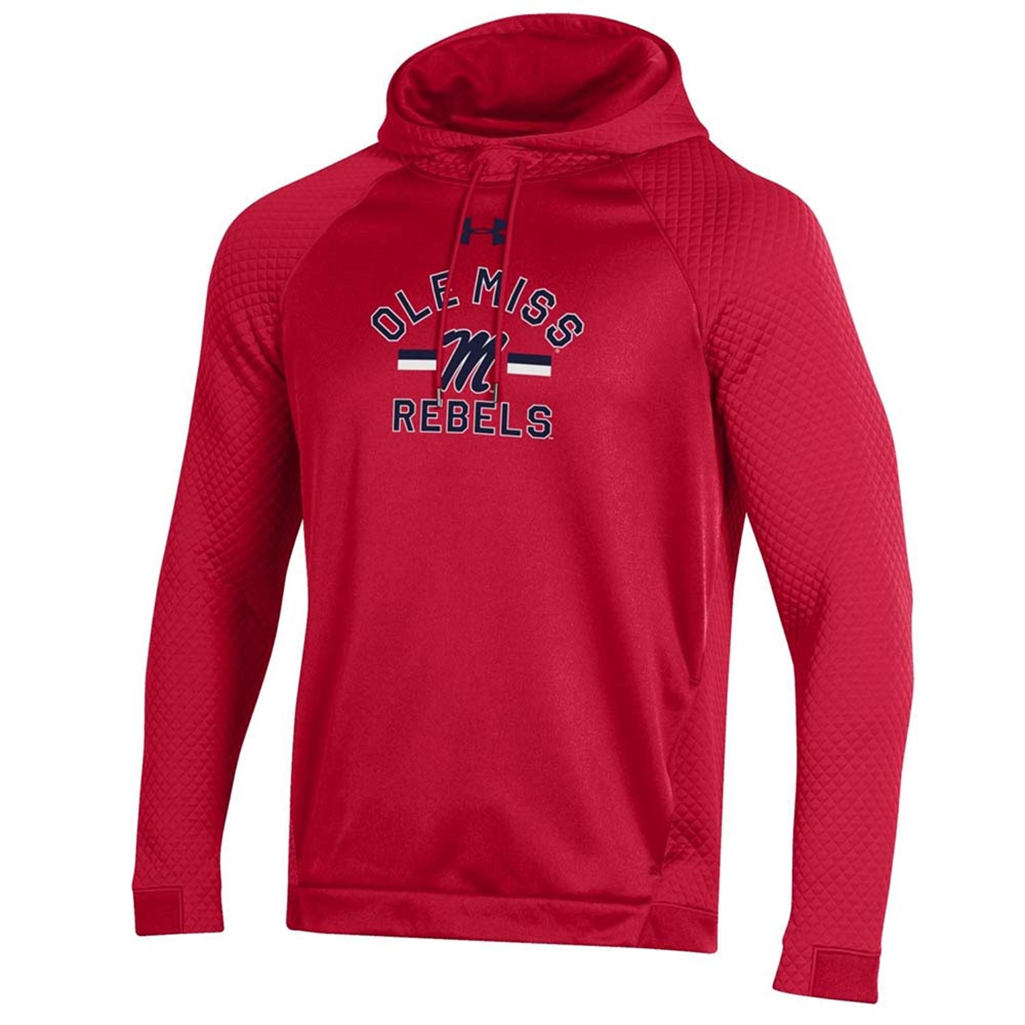 F19 OLE MISS HD HOOD