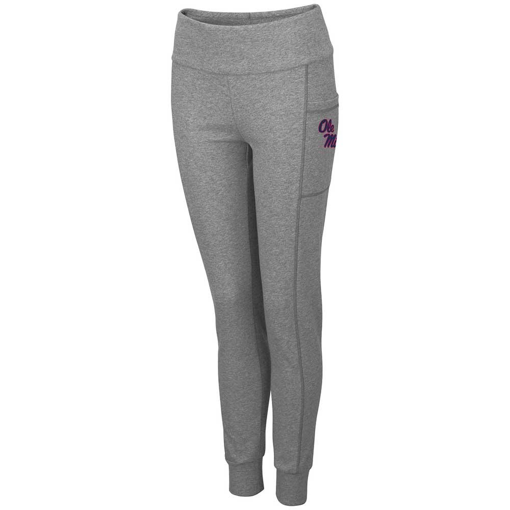 Womens Type A Leggings