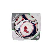 OFFICIAL SIZE SOCCER BALL