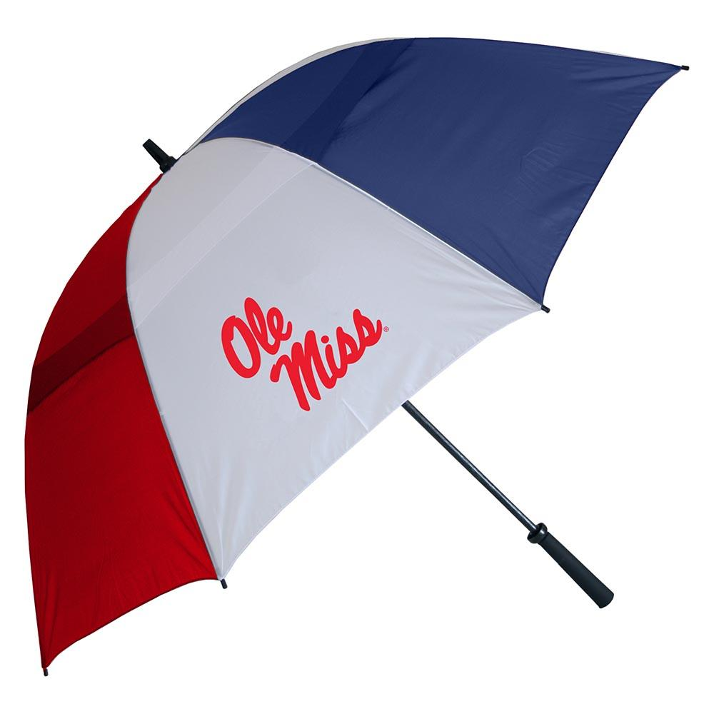 62inch Golf Umbrella