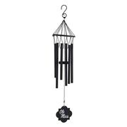 OLE MISS FIJI WIND CHIME