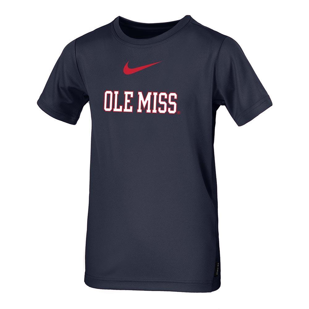 Ss Ole Miss Boys Coach Top
