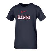 SS OLE MISS BOYS COACH TOP