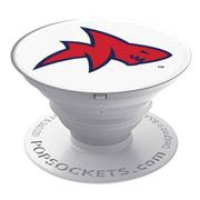 LANDSHARK POP SOCKET