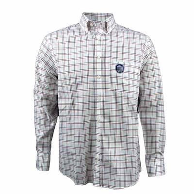 LYCEUM THIN LINES SHIRT