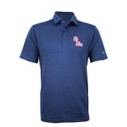 OLE MISS PLAYOFF POLO