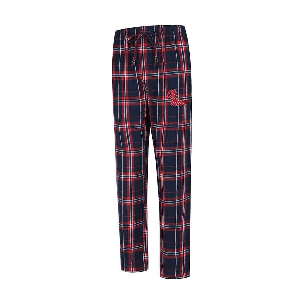 Hillstone Mens Flannel Pant