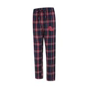 HILLSTONE MENS FLANNEL PANT