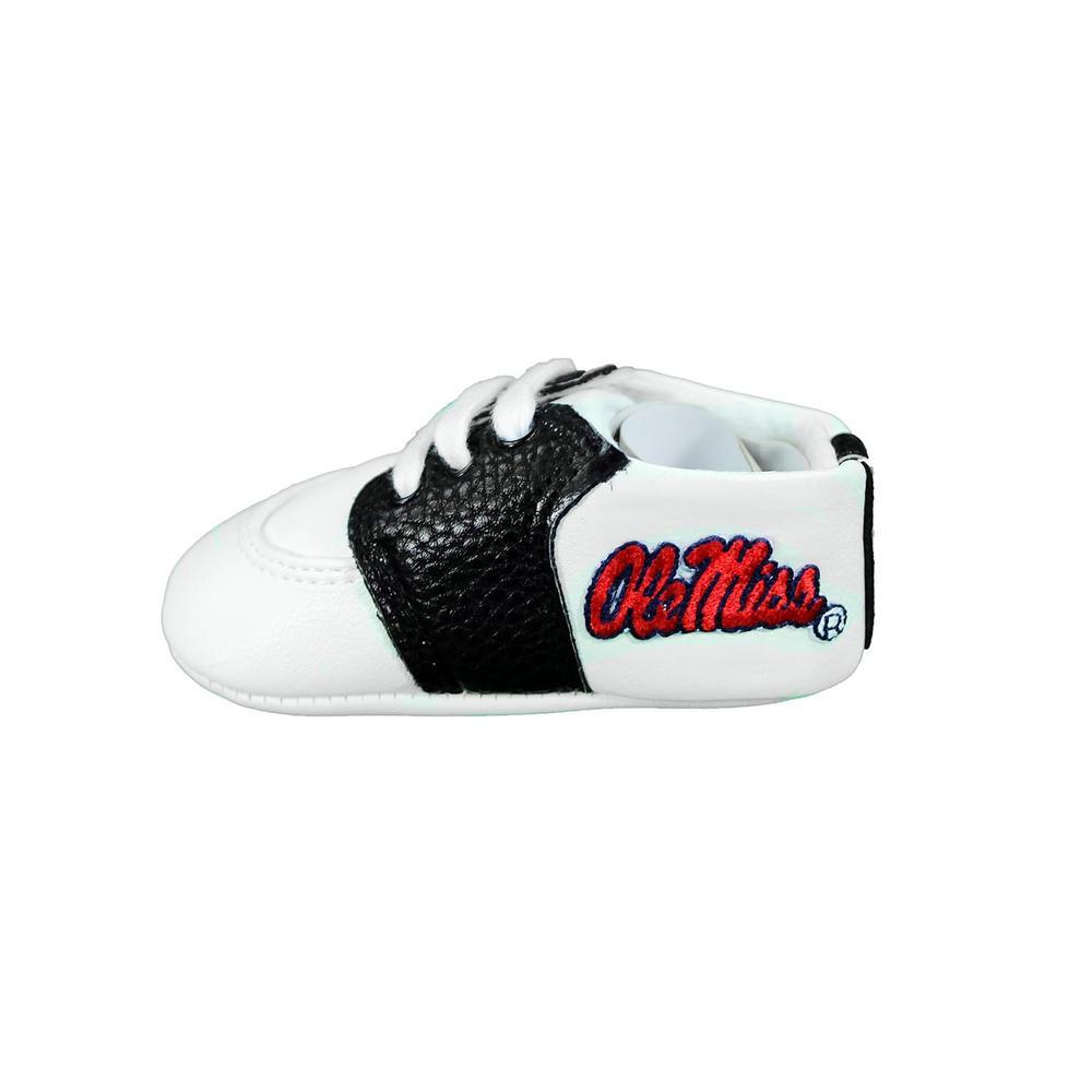 Ole Miss Pre Walker Shoes