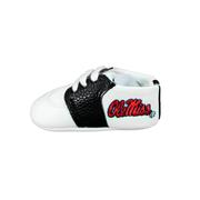 OLE MISS PRE WALKER SHOES