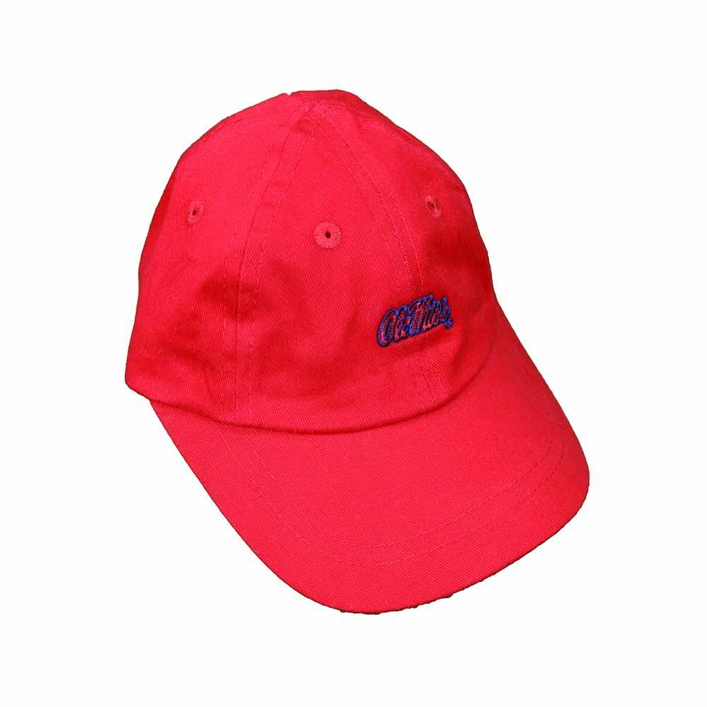 Om Infant Ball Cap