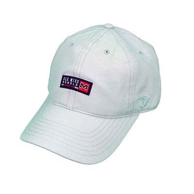 ANTE OM ADJ CAP