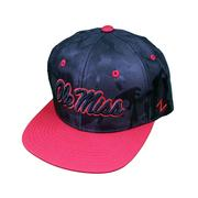 YTH OLE MISS SAWYER CAP