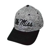 OLE MISS INTERFERENCE CAP