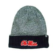 MUSE OLE MISS REV KNIT