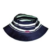 OM RUGBY BUCKET HAT