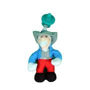 COL REB PACIFIER HOLDER