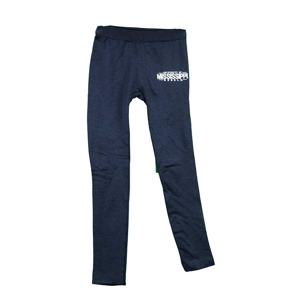Youth Fleece Legging