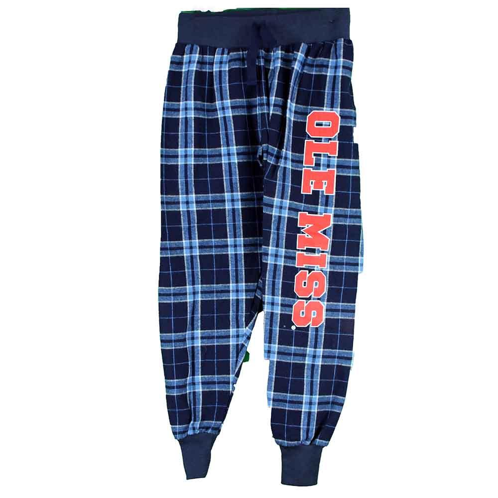 Youth Tailgate Jogger Pant