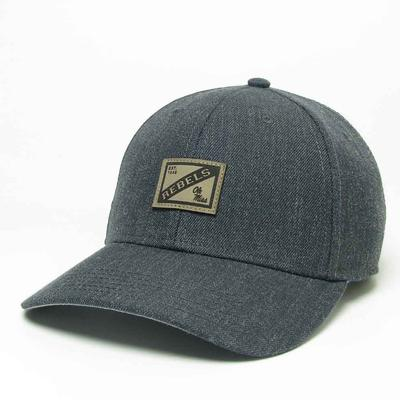 REBELS MID PRO ADJUSTABLE CAP