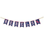 OLE MISS TAILGATE BANNER